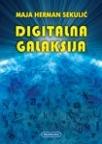Digitalna Galaksija