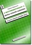 Matematiskop 3 – Zbirka rešenih zadataka za prvi razred srednjih škola