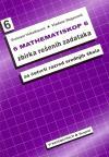 Matematiskop 6 - zbirka rešenih zadataka za četvrti razred srednjih škola