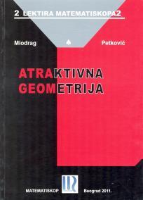 Atraktivna geometrija