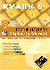 DVD 6 - Interaktivni digitalni udžbenici