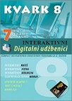 DVD 8 - Interaktivni digitalni udžbenici