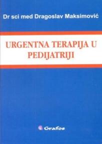 Urgentna terapija u pedijatriji