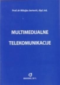 Multimedijalne telekomunikacije