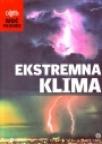 Ekstremna klima