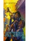 Jazz teorija