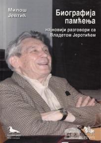 Biografija pamćenja