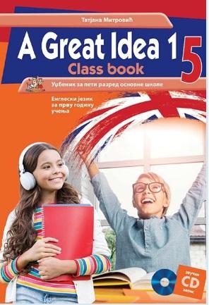 Ready, Steady, Go! : activity book