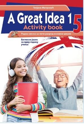 Ready, Steady, Go! : pupil s book 2