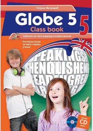 Ready, Steady, Go! : activity book 2