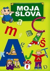 Moja slova - latinica