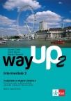 Engleski jezik Way up 2