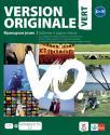 Francuski jezik Version Originale vert