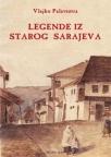 Legende iz starog Sarajeva