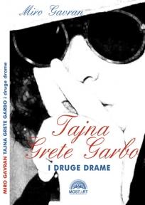 Tajne Grete Garbo i druge drame