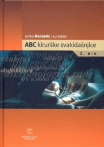 ABC Kiruške svakidašnjice, 2. deo