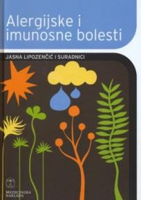 Alergijske i imunosne bolesti