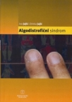 Algodistrofični sindrom