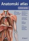 Anatomski atlas s latinskim nazivljem