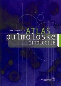 Atlas pulmološke citologije