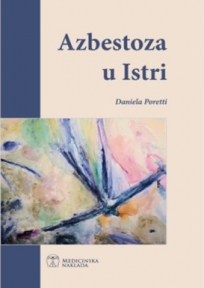 Azbestoza u Istri