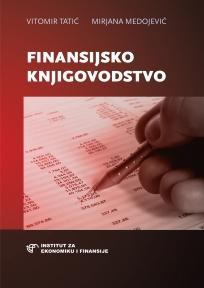 Finansijsko knjigovodstvo