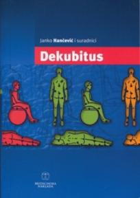 Dekubitus