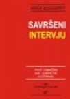 Savršeni intervju