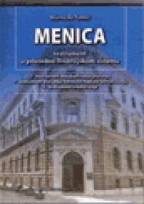 Menica