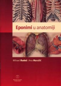 Eponimi u anatomiji