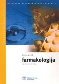 Farmakologija