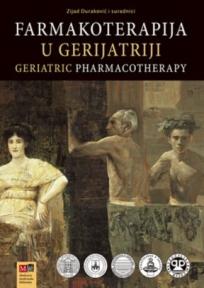 Farmakoterapija u gerijatriji