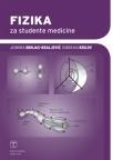 Fizika za studente medicine