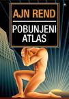 Pobunjeni Atlas