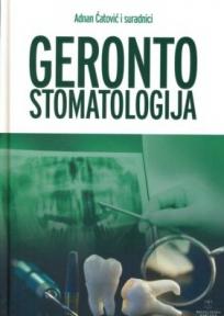 Gerontostomatologija