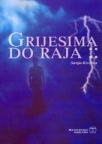Grijesima do raja