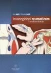 Izvanzglobni reumatizam i srodna stanja