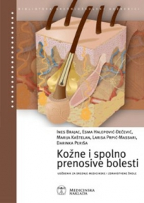 Kožne i spolno prenosive bolesti