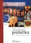 Laboratorijska fiksna protetika, 3. izdanje