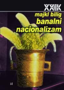 Banalni nacionalizam