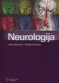 Neurologija za stomatologe