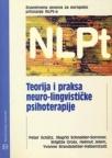 NLPT – Teorija i praksa neuro-lingvističke psihoterapije