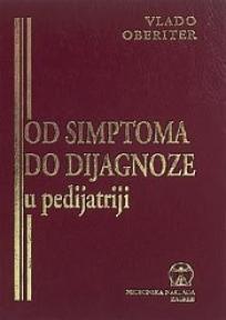 Od simptoma do dijagnoze u pedijatriji