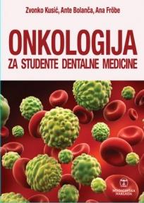 Onkologija za studente dentalne medicine