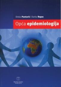 Opća epidemiologija