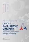 Osnove palijativne medicine