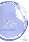 Perioperativna skrb o bolesniku s kataraktom