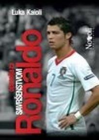 Ronaldo - opsesija za savršenstvom