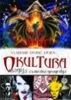 Okultura