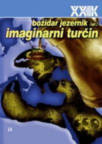 Imaginarni Turčin